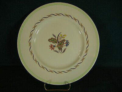 Royal Doulton Woodland Dinner Plate(s)