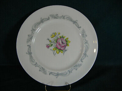 Royal Doulton Chantilly Rose Dinner Plate(s)