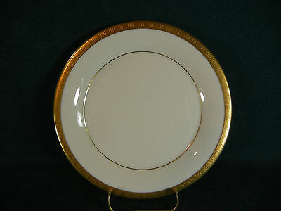 Castleton China Intermezzo Salad Plate
