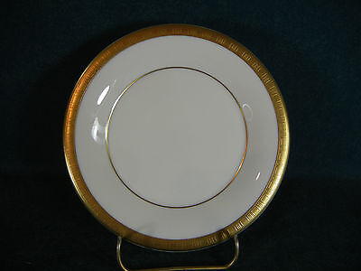 Castleton China Intermezzo Bread and Butter Plate