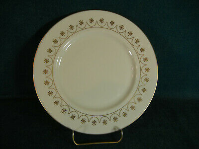 Franciscan Cameo Salad Plate(s)