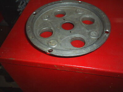 210 wheel  for  Victor 88 gumball machine VC88-1700