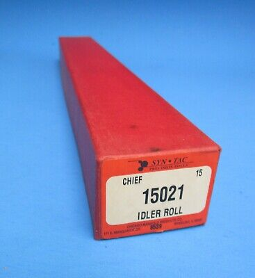 Chief 15 Ink Idler Roller