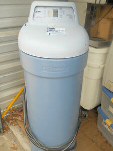 pentair water softener model 268 760 manual