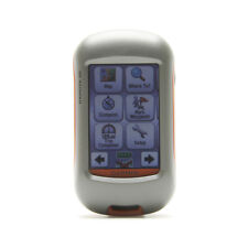 Garmin Dakota 20 Worldwide Map Handheld Outdoor GPS Receiver Waterproof New