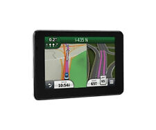 Garmin nuvi 3550LM Automotive GPS Navigator and Receiver (010-00921-20) *NEW*