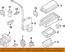 Bmw E34 E36 E38 E39 E46 E53 E83 E90 Z3 Multi Purpose Fuel