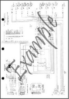 360382572264 gran torino 1971 wiring diagram 71 gran torino, watch the movie  at bakdesigns.co