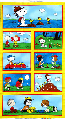 A Charlie Brown Christmas - Christmas Specials Wiki