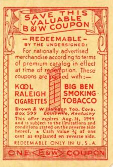 photograph regarding Newport Cigarettes Coupons Printable named Kool cigarettes coupon codes : Printable grocery coupon codes for mac