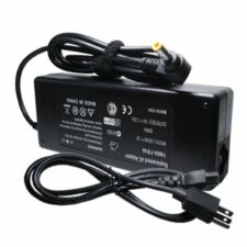 NEW AC Adapter Charger For Toshiba PA-1750-24 75W