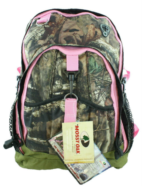 ... pink browning buck on camo http www shopping com camo license plate