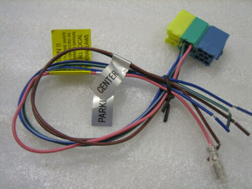 Excellent Phase Linear Uv10 Wire Harness Photos Schematic symbol – Jenn Uv10 Wire Harness For And Pin On Configuration