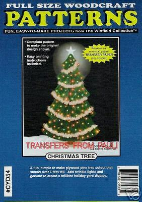 patterns, christmas decoration!homemade christmas yard items ship free