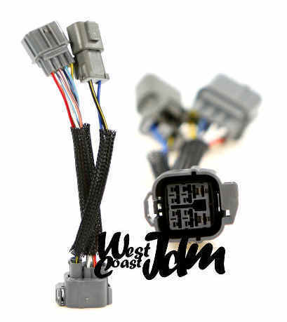 380 Diagnostic Port Location as well Obd 1 Car Support List as well Ford Transit Fuse Box Location moreover Cadillac Escalade Cabin Air Filter Location furthermore Watch. on obd plug wiring diagram
