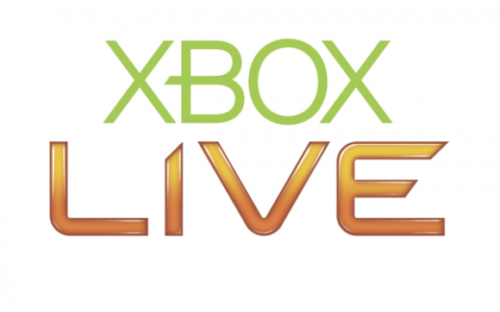 Xbox Live 14 Day Xbox One Gold Trial Code Instant Dispatch 24/7 2
