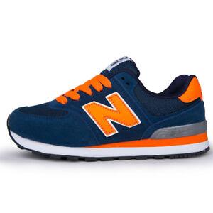 Uomo/Donne sportive Scarpe da ginnastica Sneaker Pizzo Scarpe da Corsa Gr: 36-48 10