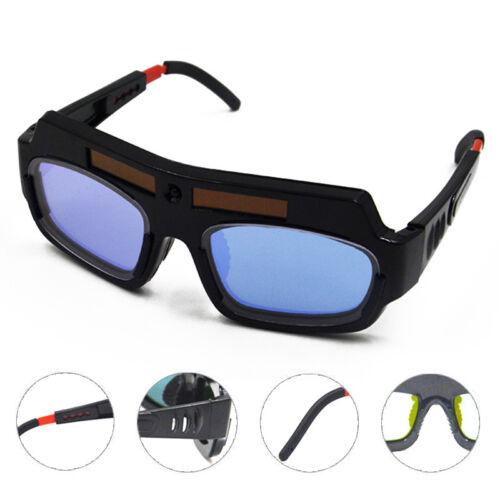 lunette soudure automatique masque de soudeur protection. Black Bedroom Furniture Sets. Home Design Ideas