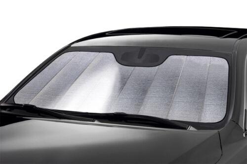 Intro-Tech Premium Folding Car Sunshade For BMW 2003-2009 Z4