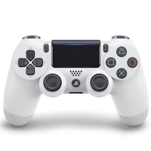 Playstation 4 Dualshock4 Manette jeu sans fil Gris Camouflage Gamepad Controller 8