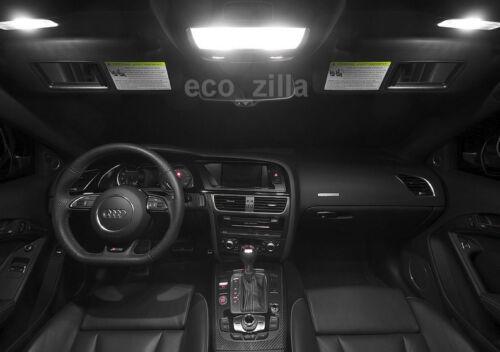 Nissan Maxima 2017 Interior >> Fits 2016 2017 Nissan Maxima White Led Interior Light