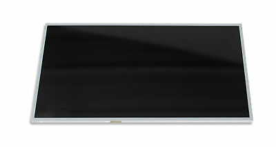 "NEW LED FOR TOSHIBA SATELLITE C855D-S5235 LAPTOP LCD SCREEN 15.6/"" WXGA HD"