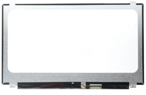 SCREENARAMA New Screen Replacement for HP 15-BS020WM OnCell Touch Glossy LCD LED Display with Tools HD 1366x768