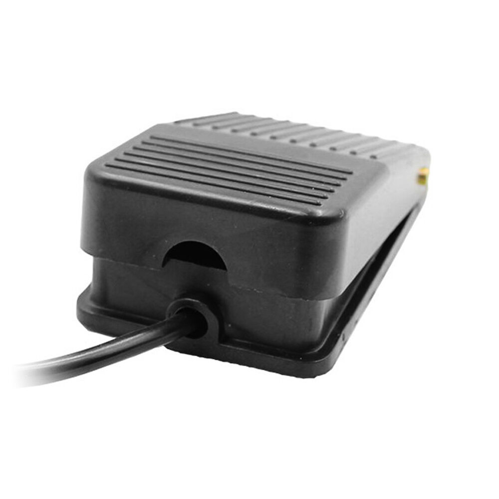 FM_ LN_ Anti-slip Metal Momentary Electric Power Pedal Switch Industrial Supplie 2