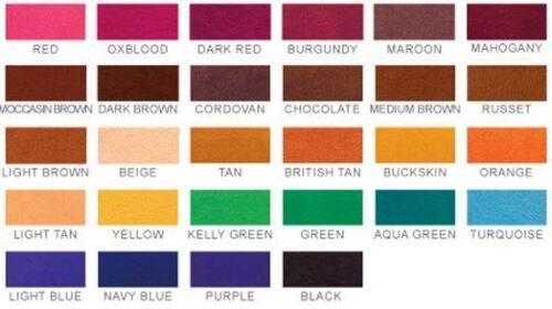 Fiebing's Leather Dye - 32 Ounces 2