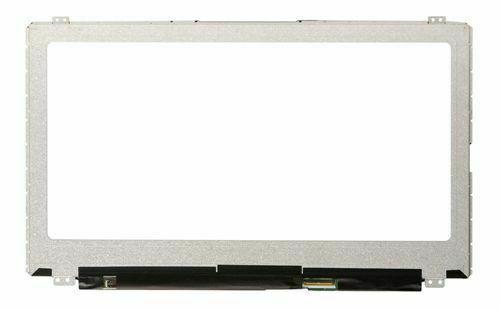 "LAPTOP LCD SCREEN FOR HP TouchSmart 15-R154NR 15.6/"" WXGA HD 15-R264DX 15T-R000"