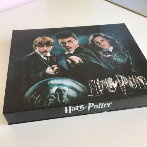 11PCS Harry Potter Hermione Dumbledore Voldemort Magic Wands Halloween Cosplay 2
