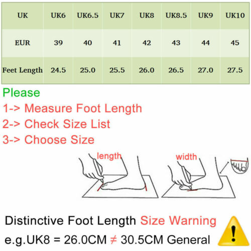 UK Safety Shoes for Men Women Steel Toe Trainers Lightweight Work Shoes Sports 2