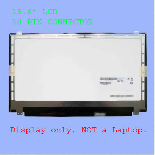 GATEWAY NEW95 Screen Replacement for Laptop New LED HD Glossy LCD