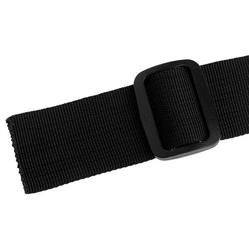 Eg _ Bébé 5-Point Harnais de Sécurité Ceinture pour Poussette Chaise Haute 10