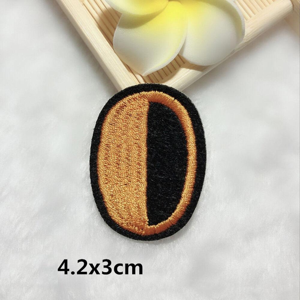 DIY-Form-Kuchen-Modell der Vatertags-Bart-Edelstahl-Keks-Form-Mousse-Kreis