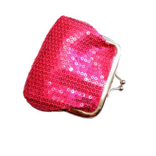 New Emoji Coin Purse Soft Wallet Bag Nostalgic Canvas Pocket Great GiftsJH