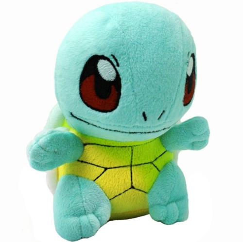 New Rare Pokemon go pikachu Plush Doll Soft Toys Stuffed Teddy Kids Gift HOT 5