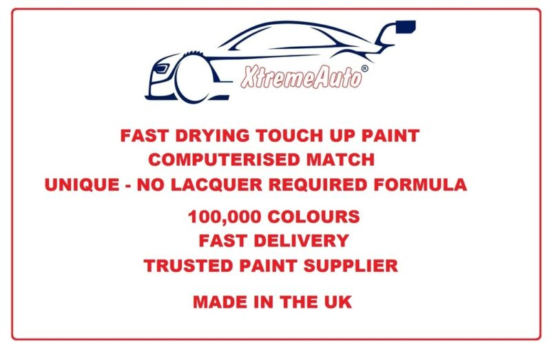 Free Shipping Ford Silica Gold   Code S Touch Up Paint Scratch Repair