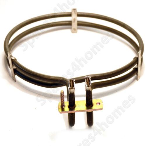 Fan Oven Element 2500W Neff 195304917 00