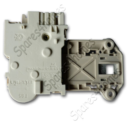 Genuine Zanussi Washing Machine Door Interlock Zwg Zws Zwn